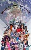Queer Around the World (eBook, ePUB)