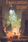 Evacuation Order (In Love and War, #1) (eBook, ePUB)