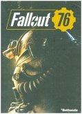 Fallout 76 - Das offizielle Lösungsbuch