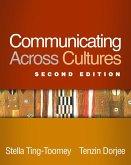Communicating Across Cultures, Second Edition (eBook, ePUB)