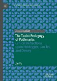 The Taoist Pedagogy of Pathmarks