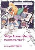 Shojo Across Media