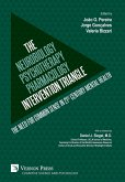 The Neurobiology-Psychotherapy-Pharmacology Intervention Triangle
