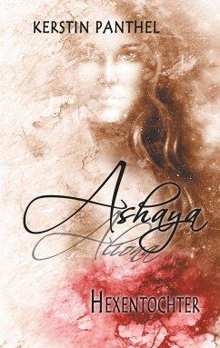 Ashaya