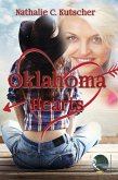 Oklahoma Hearts (eBook, ePUB)