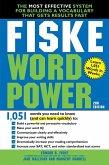 Fiske WordPower (eBook, ePUB)