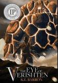 The Eye of Verishten