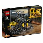 LEGO® Technic 42094 Raupenlader