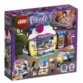 LEGO® Friends 41366 Olivias Cupcake-Cafe
