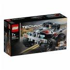 LEGO® Technic 42090 Fluchtfahrzeug