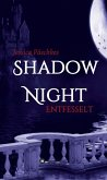 Shadownight (eBook, ePUB)