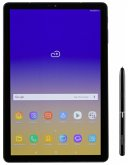 Samsung Galaxy Tab S4 Wi-Fi 64GB schwarz