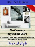 The Cemetery Beyond the Shore (eBook, ePUB)
