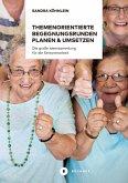 Themenorientierte Begegnungsrunden planen und umsetzen (eBook, PDF)