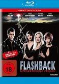 Flashback - Mörderische Ferien Home Edition