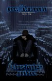 pre://d.o.mai.n (The d.o.mai.n Universe, #1) (eBook, ePUB)