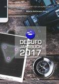 DEGUFO Jahrbuch 2017