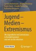 Jugend - Medien - Extremismus