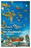 Die HamburgSaga