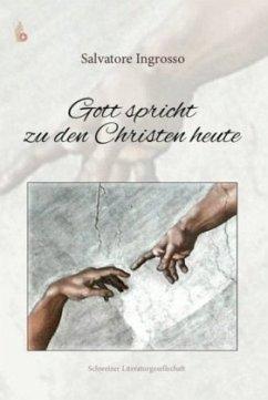 Christen Heute