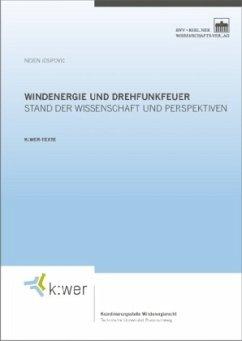 Windenergie und Drehfunkfeuer