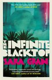 The Infinite Blacktop (eBook, ePUB)
