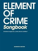 Element Of Crime: Songbook