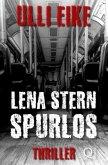 Lena Stern: Spurlos