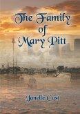 The Family of Mary Pitt