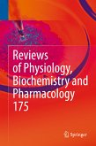 Reviews of Physiology, Biochemistry and Pharmacology, Vol. 175 (eBook, PDF)
