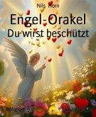 Engel-Orakel (eBook, ePUB)