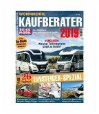 Reisemobil Kaufberater 2020