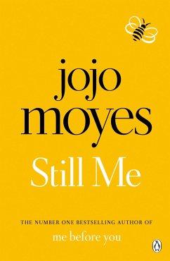 Still Me - Moyes, Jojo