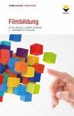 Filmbildung (eBook, ePUB)