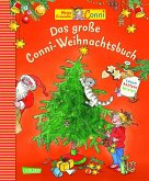 Das große Conni-Weihnachtsbuch (Mängelexemplar)