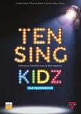 TEN SING KIDZ (eBook, ePUB)
