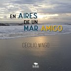 En aires de un mar amigo (eBook, ePUB)