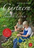 Gärtnern für ein langes Leben (Mängelexemplar)