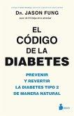 El código de la diabetes (eBook, ePUB)