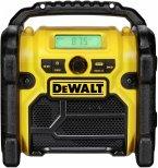 DeWalt DCR019-QW XR Li-Ion FM/AM Kompakt-Radio