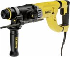 DeWalt D25263K-QS 28mm SDS-Plus Kombihammer