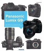 Kamerabuch Panasonic Lumix G9 (eBook, PDF)