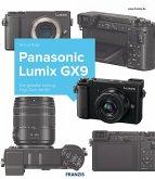 Kamerabuch Panasonic Lumix GX9 (eBook, PDF)