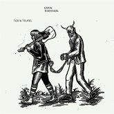 Tod & Teufel