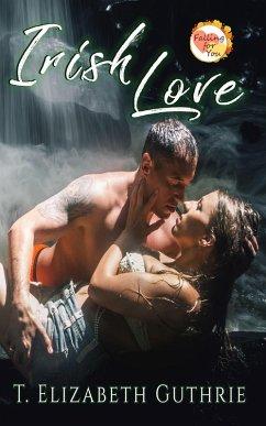Irish Love (eBook, ePUB)