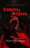 Vampire Queen (Myths & Legends) (eBook, ePUB)