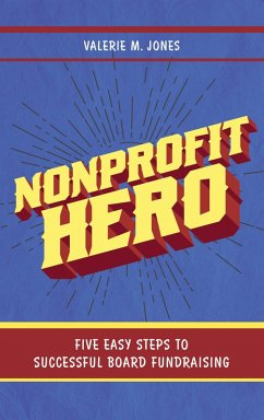 Nonprofit Hero (eBook, PDF)