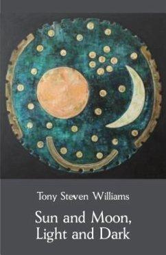 Sun and Moon, Light and Dark (eBook, ePUB)