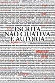 Escrita não criativa e autoria (eBook, ePUB)