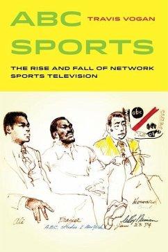 ABC Sports (eBook, ePUB)